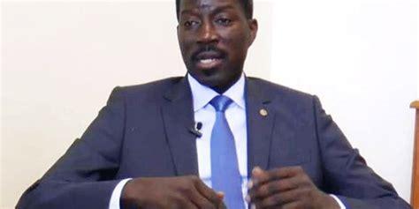 Directeur De Cabinet Mairie by Directeur De Cabinet Mairie