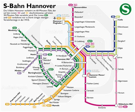 bahn map germany s bahn hannover wikiwand