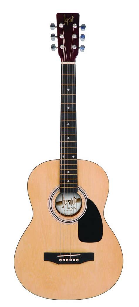imagenes de guitarras faciles para dibujar amazon es instrumentos musicales
