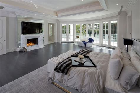 master bedroom designs with french doors 20 french bedroom furniture ideas designs plans design trends premium psd