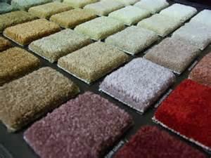 moon carpets carpets