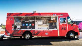 secrets on how to start a food truck business the right way crocktock com