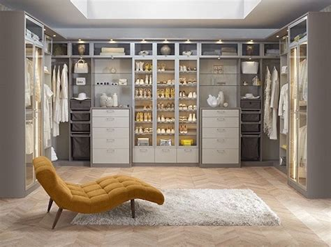 California Closets Franchise california closets franchise costs examined on top