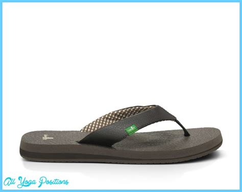 Mat Shoes by Mat Sandals All Allyogapositions