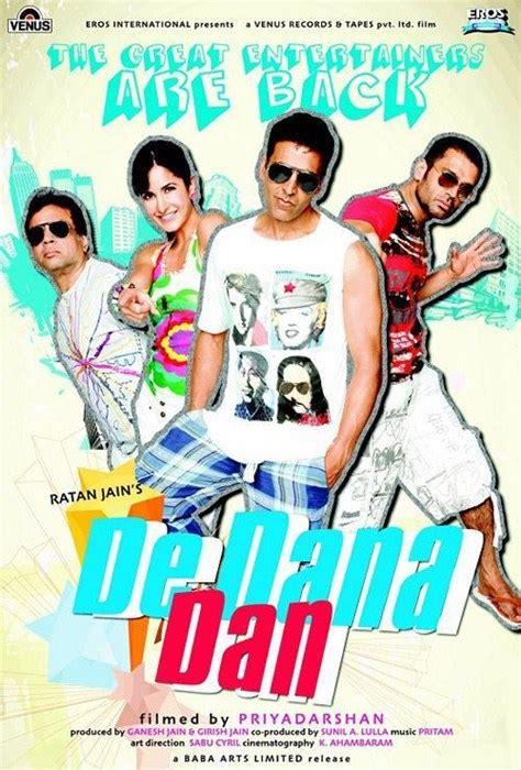 download video film kirun dan adul de dana dan 2009 free movie download hd 720p movies counter