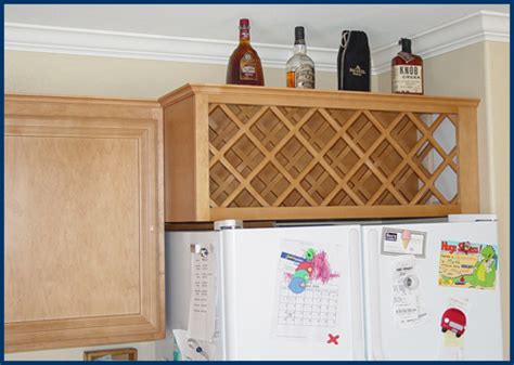 wine rack kitchen cabinet fresh wine rack for kitchen
