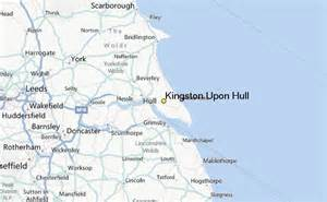 map of kingston upon hull kingston upon hull weather station record historical weather for kingston upon hull united