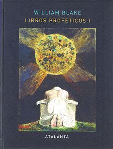 libro william blake the drawings libros prof 201 ticos volumen 1 william blake