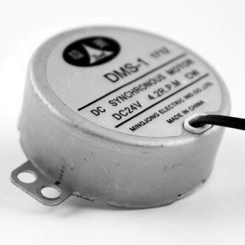 24 Volt Dc Electric Motor by Synchronous Dc Electric Motors 24volt Buy 24v Rotating