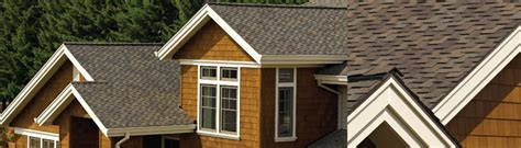 roofing co omaha ne united services design build omaha ne certainteed
