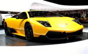 Lamborghini Murcielago Superveloce Lamborghini Murci 233 Lago Lp670 4 Sv Wikiwand