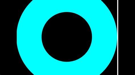 webgl tutorial github drawing a circle in 2d with webgl programmingtil 84