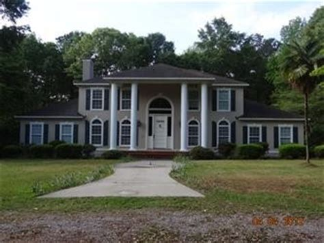 3090 green view pkwy sumter sc 29150 foreclosed home