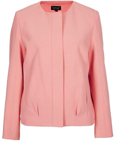 Pastel Bomber Jacket by Pastel Bomber Jacket 9 Stylish Lightweight Jackets To