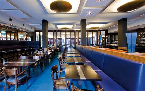 livingroom restaurant livingroom gastronomie gmbh livingroom gastronomie gmbh