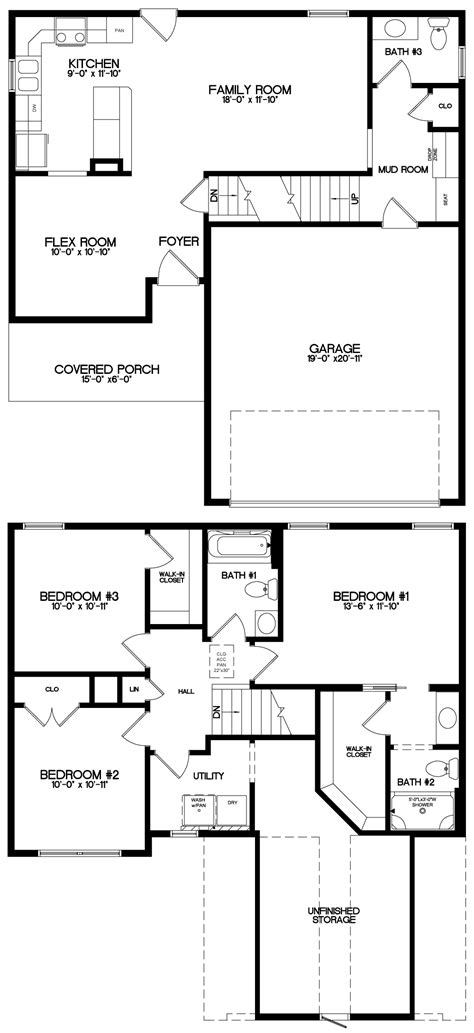 sullivan floor plan sullivan floor plan sullivan robert k ace jr construction