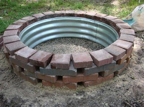 pit insert pit bowl insert replacements fireplace design ideas