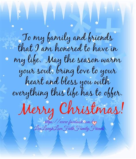 merry christmas xoxo perfect   weekend lucky   spent   merry time