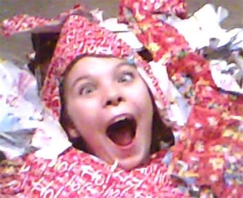 images of christmas excitement excited about christmas faces your best excited