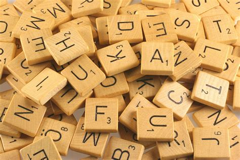 scrabble strategies are alphagrams the magic key to winning at scrabble