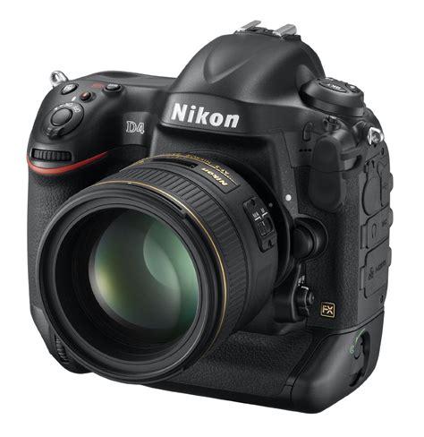 digital slr the best shopping for you nikon d4 16 2 mp cmos fx