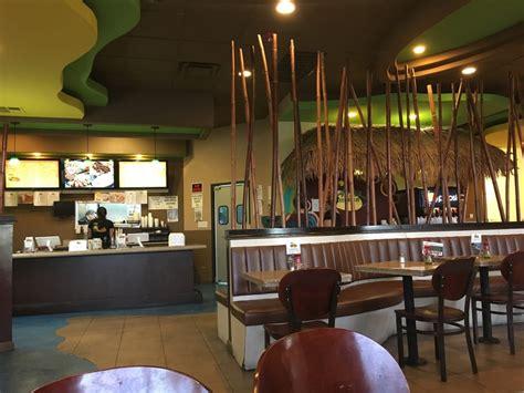 Aloha Kitchen Henderson aloha kitchen 120 photos 103 reviews hawaiian 1205