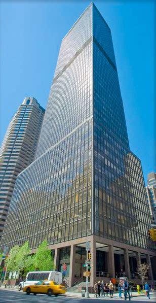 1 dag hammarskjold plaza 35th floor one dag hammarskjold plaza new york ruben companies