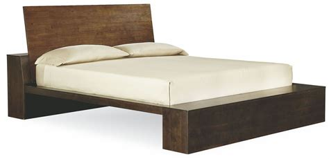 california king platform bed kateri cal king platform bed from legacy classic 3600