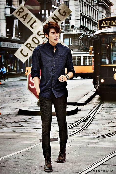 popular clothes for guys 2014 25 best ideas about korean men on pinterest korean guys
