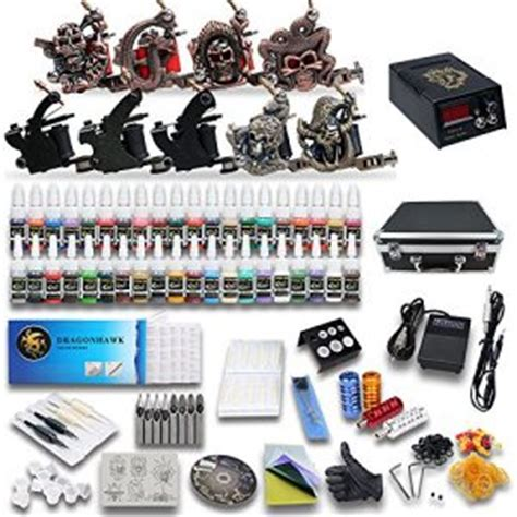 best starter tattoo kit best starter kits simple tips for choosing the