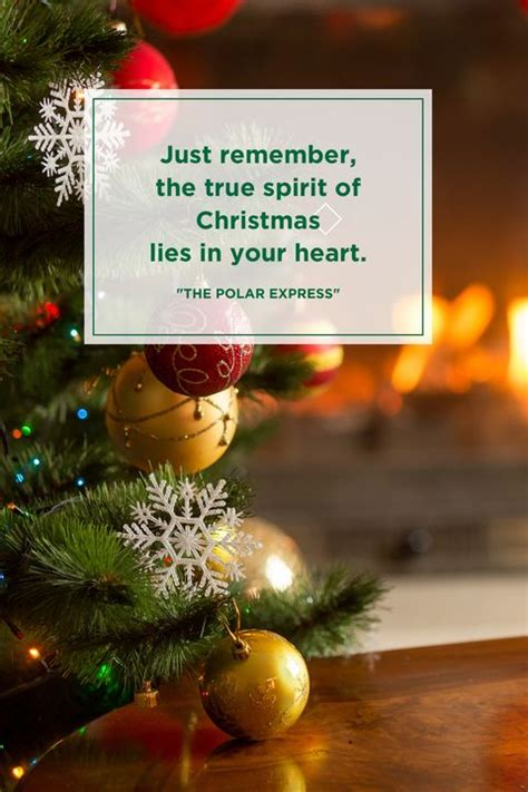christmas quotes  inspiring festive holiday sayings