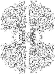 29 Best Mindfulness Coloring Free images   Mindfulness