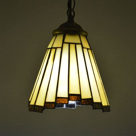 Tiffany Pendant Light Stained Glass European Style Dining Stained Glass Dining Room Light Fixtures