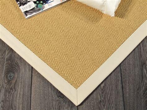 tappeti juta tappeti in juta 28 images costa tappeto cm 230x160 in