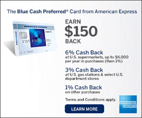 Amex Blue Cash Preferred Gift Cards - rental cars for family travelthe points guy