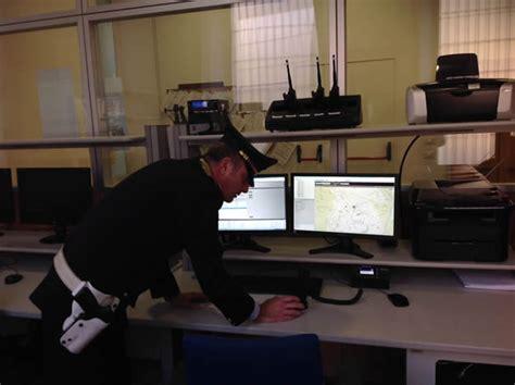 ufficio polizia polizia di stato uffici