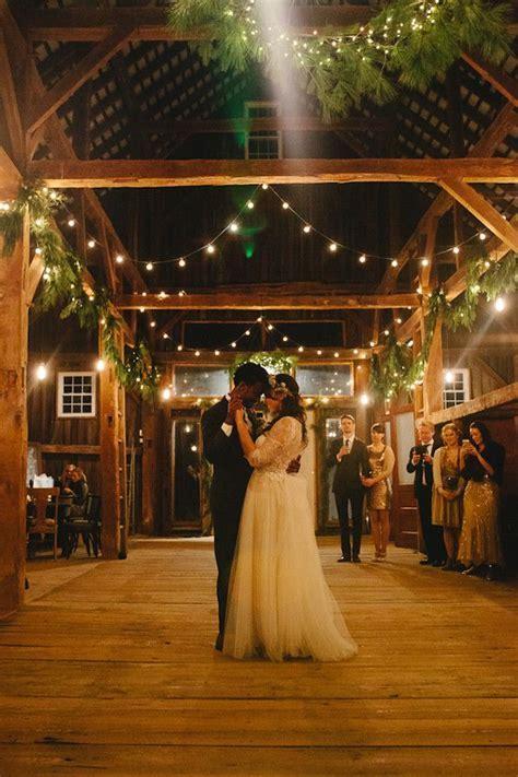 Best 25  Interracial wedding ideas on Pinterest