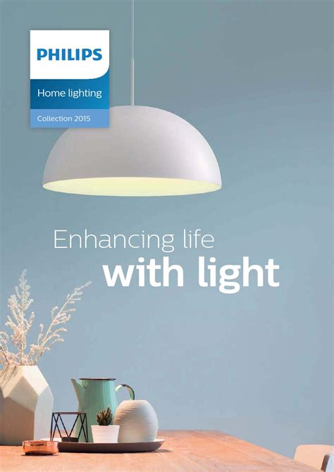 philips home decorative lighting home decorative lights philips home decorative lighting