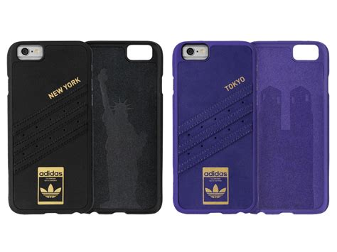 Popcity Series For Iphone6 Iphone 6s Iphone5 Iphone 5s 1 adidas city series hoesje iphone 6 6s kloegcom nl