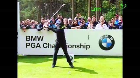 golf swing face on rory mcilroy golf swing face on bmw chionship 2015
