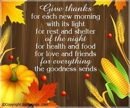 thanksgiving quotes famous thanksgiving gratitude  dgreetings