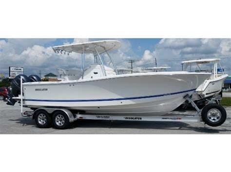 whitewater offshore boats white water boats 25 center console boats for sale