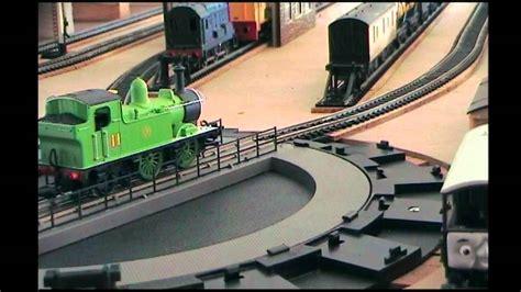 train layout animation engine construction animation 2018 dodge reviews