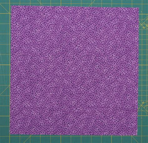 How To Finish Quilt Binding by How To Finish A Quilt With No Binding Quilts By Jen