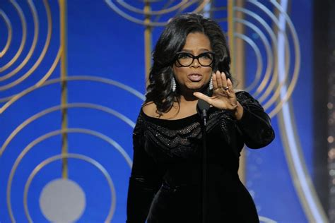 More Oprah Does by President Oprah The For And Against Oprah