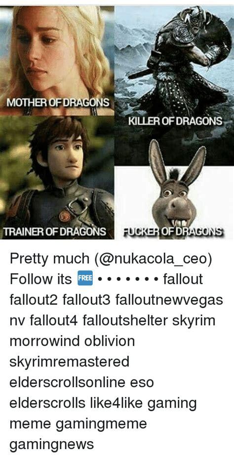 Morrowind Memes - 25 best memes about morrowind morrowind memes