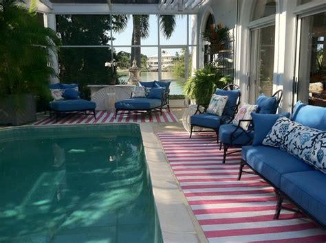 outdoor rugs naples fl 100 vinyl runners naples florida pool area mediterranean outdoor rugs miami by