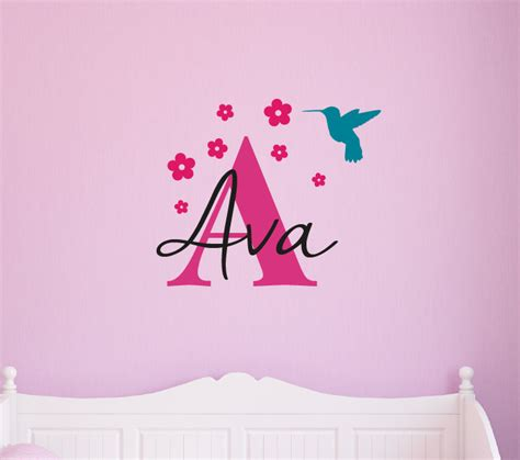 personalized wall decals for nursery personalized wall decals for nursery personalized