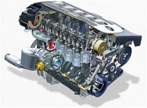 Bmw Diesel Engines Bmw 4 0 Diesel Engine 2017 Ototrends Net