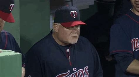 gardenhire gifs find share on giphy